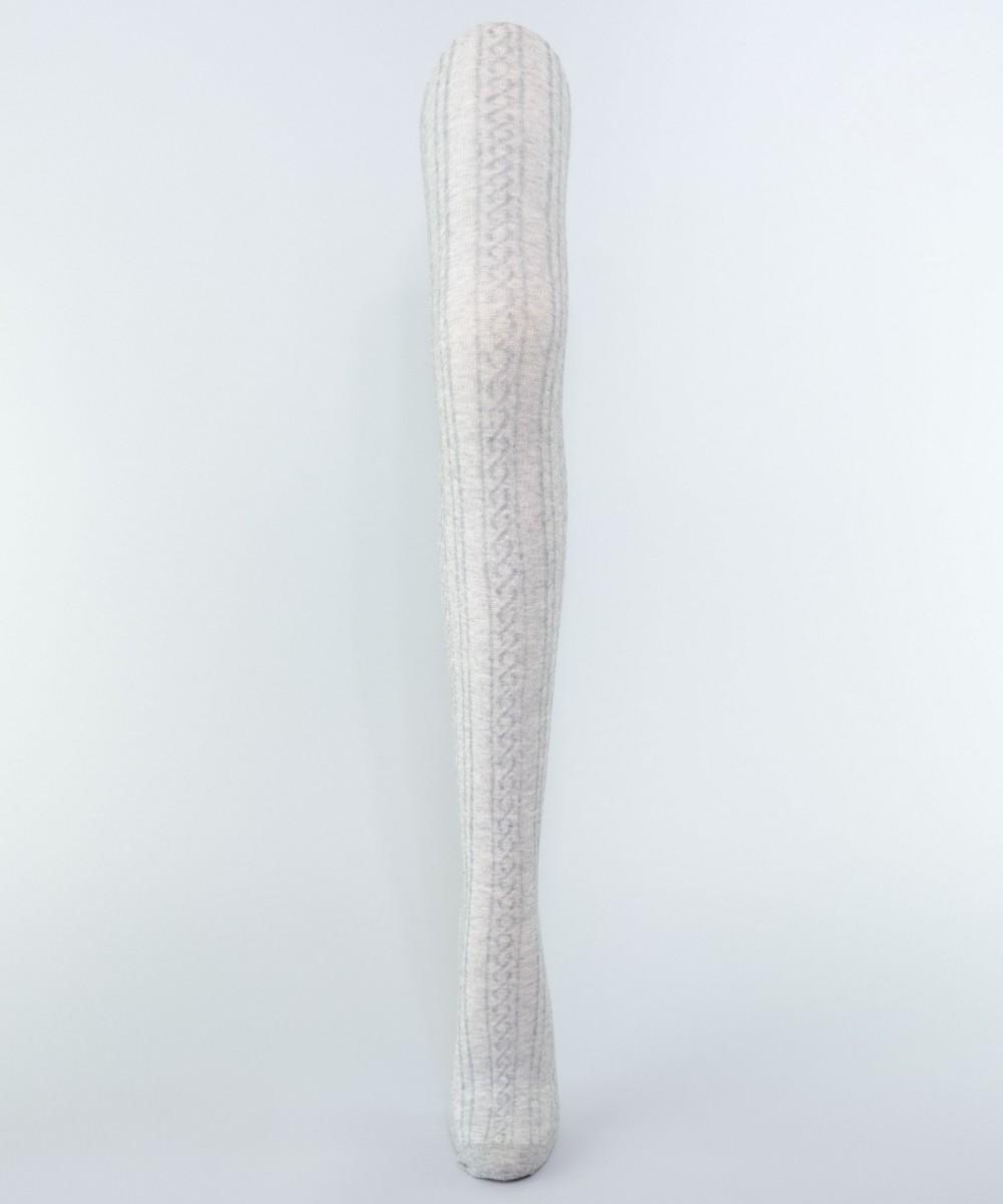 Норд Стайл 300 цвет светло серый2