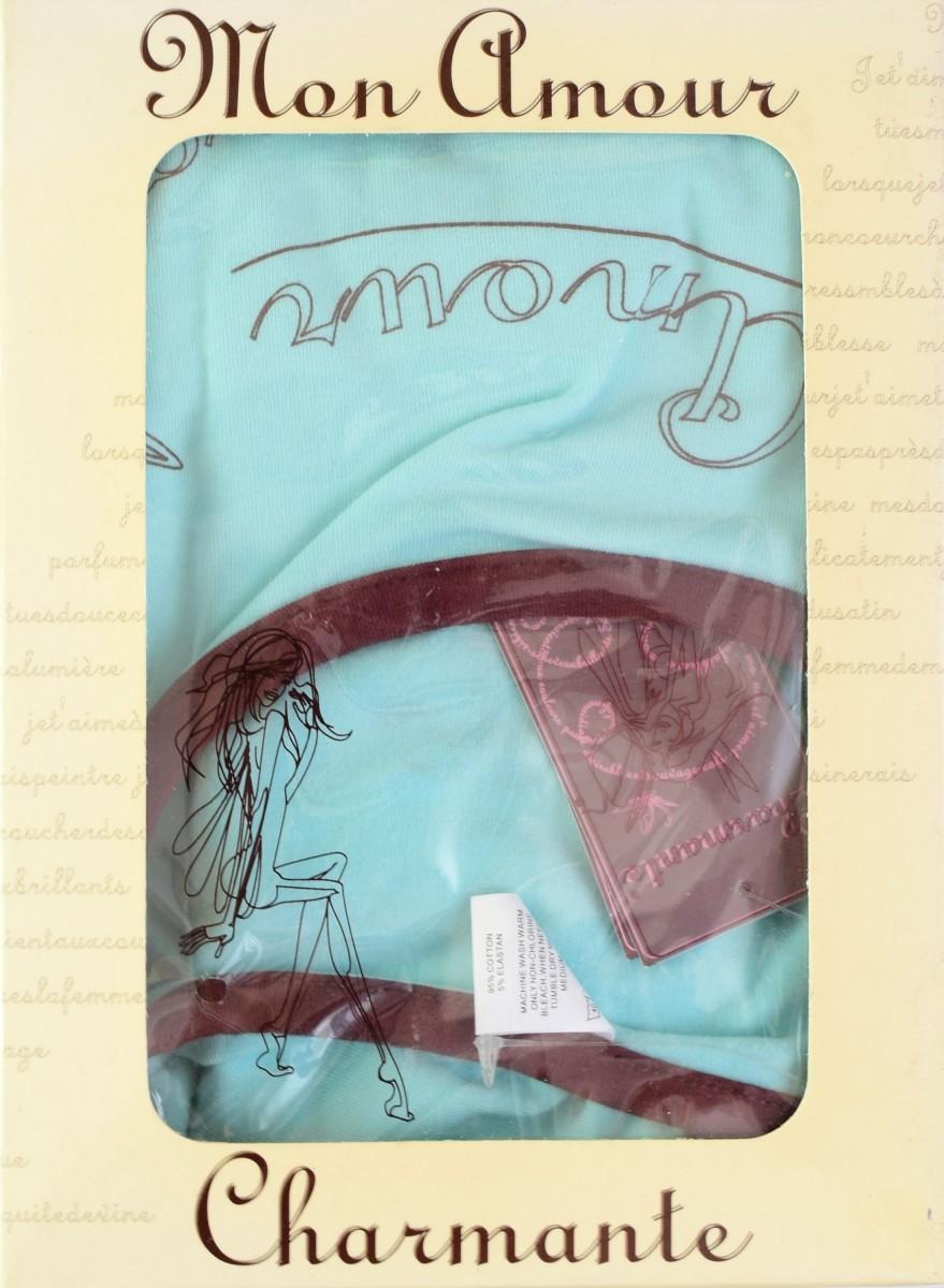 обложка упаковки