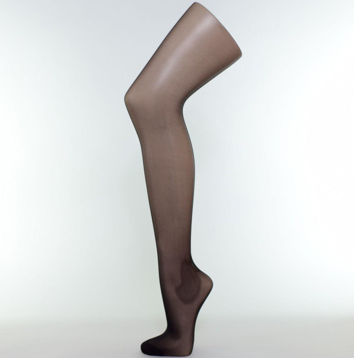Body Slim 40 цвет nero