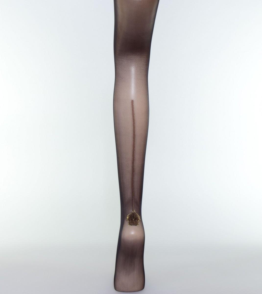 Rea цвет nero2