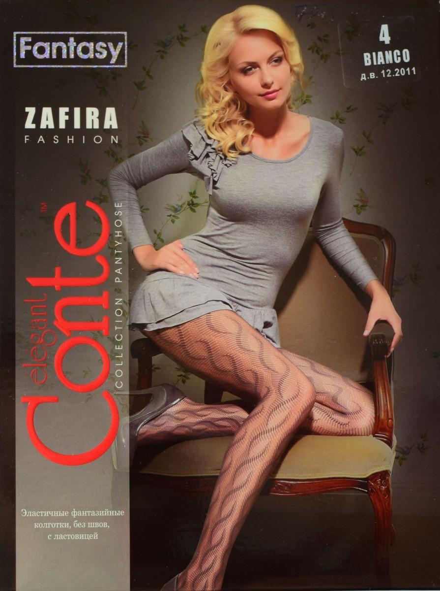 Conte Zafira фото колготки