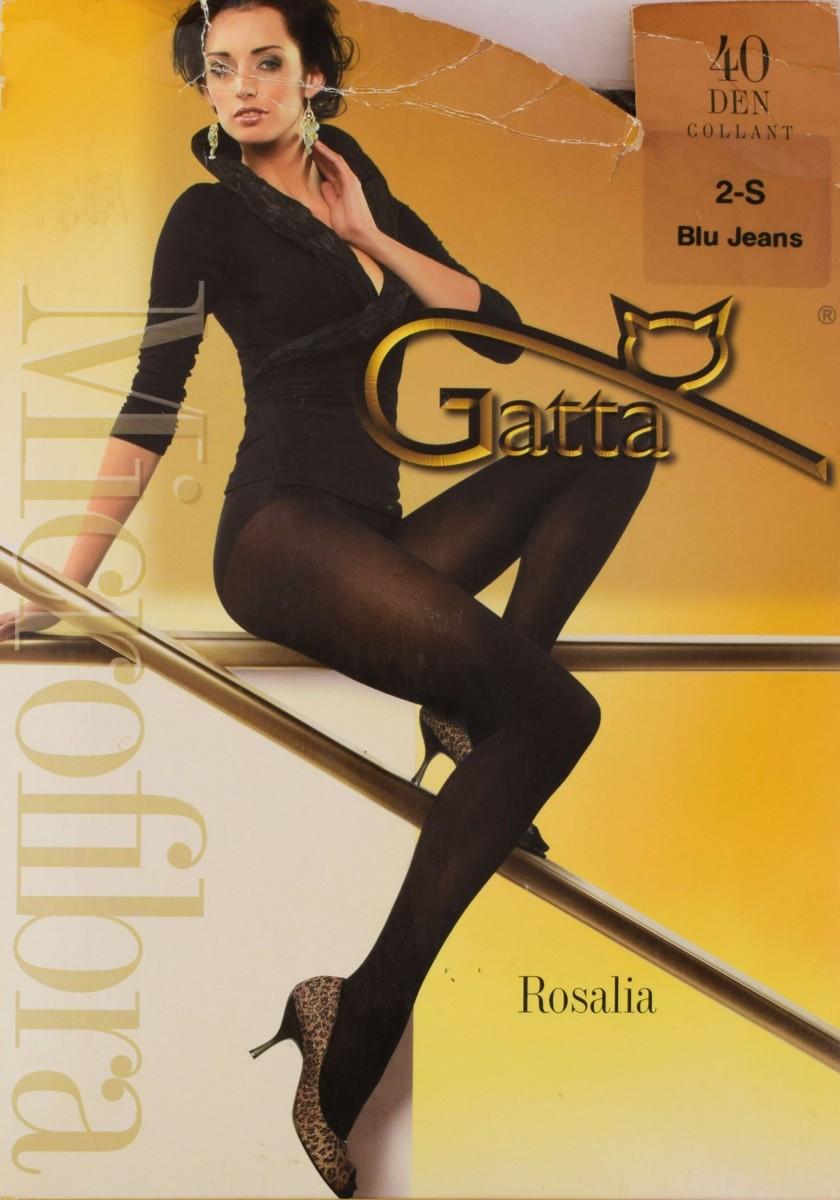 Rosalia 40 колготки фото
