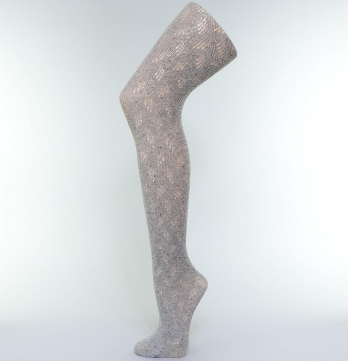 macarena цвет grigio