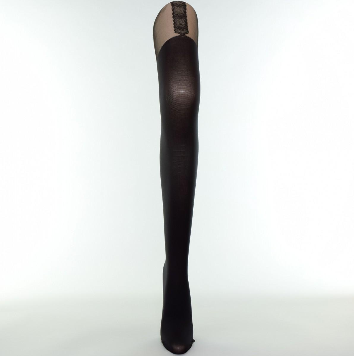 Giulia #32 цвет nero3