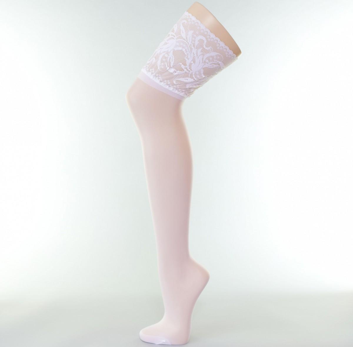 Capriccio perreg 12 цвет bianco