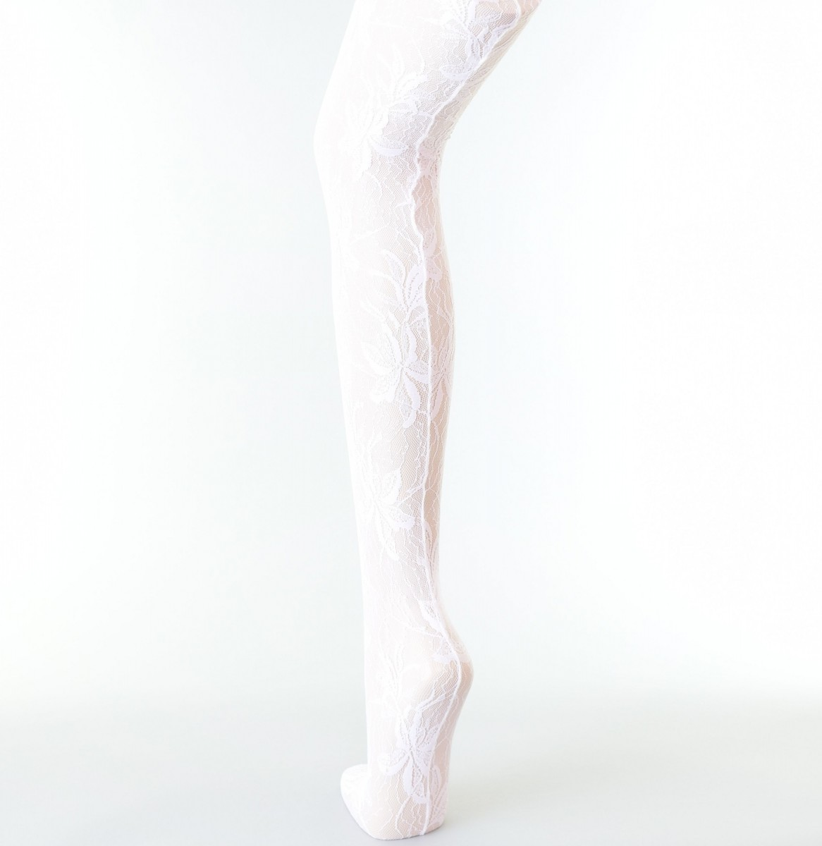 Regina Bianca цвет bianco3