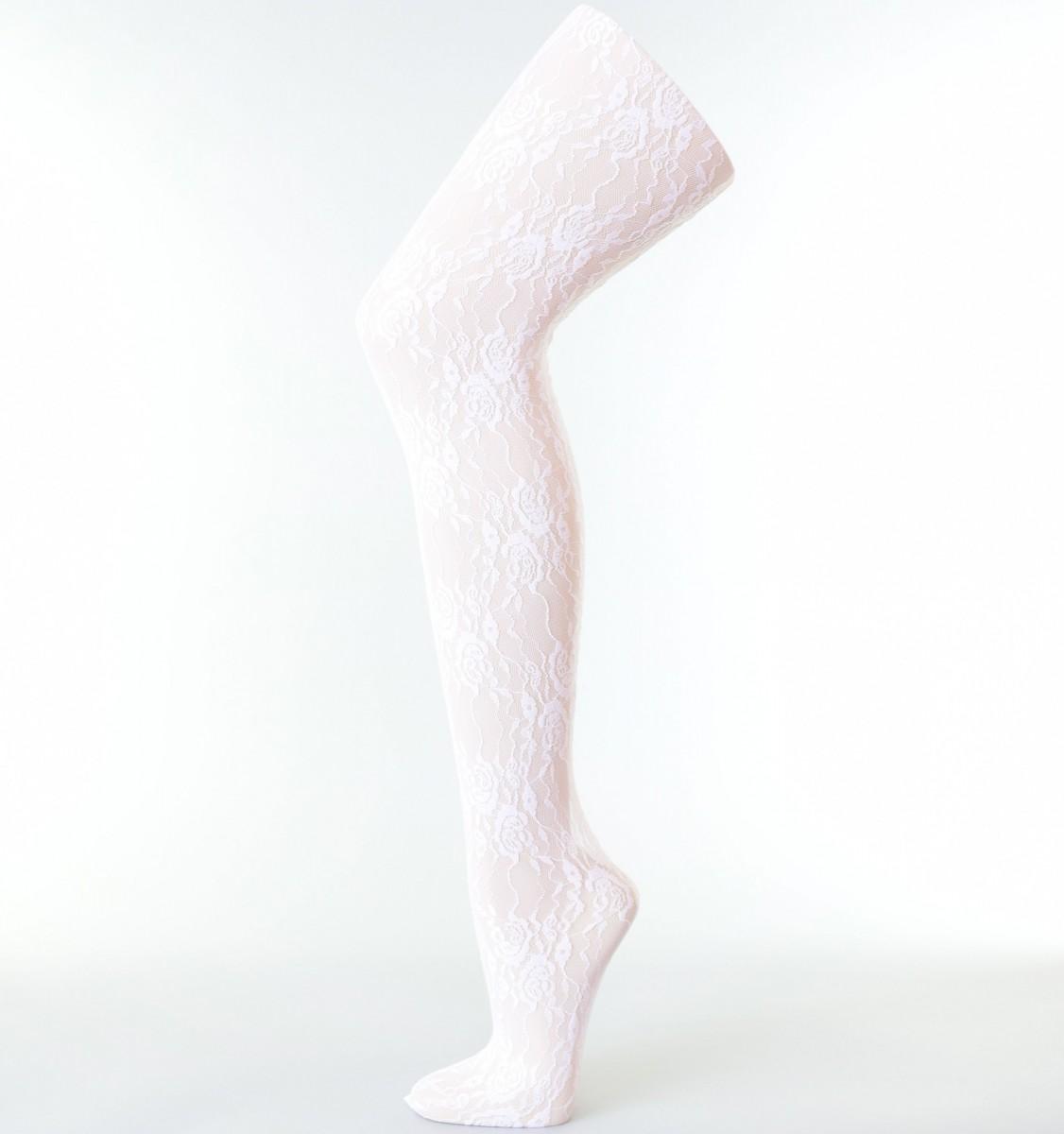 Godersi цвет bianco