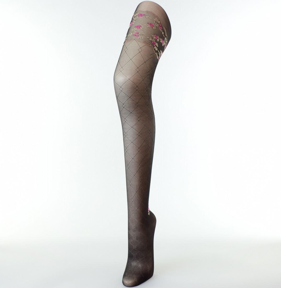 Gladiolo цвет nero2