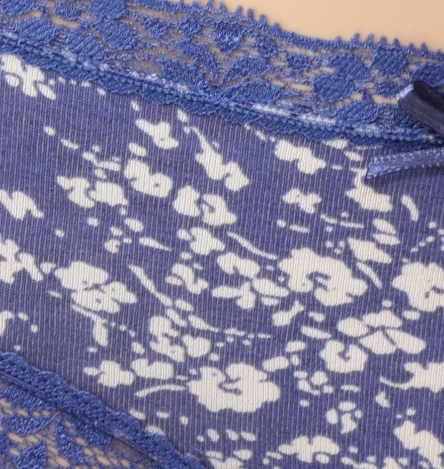 цвет джинсовый близко SH559y