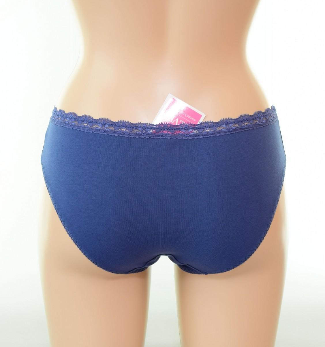 цвет джинсовый сзади C560y