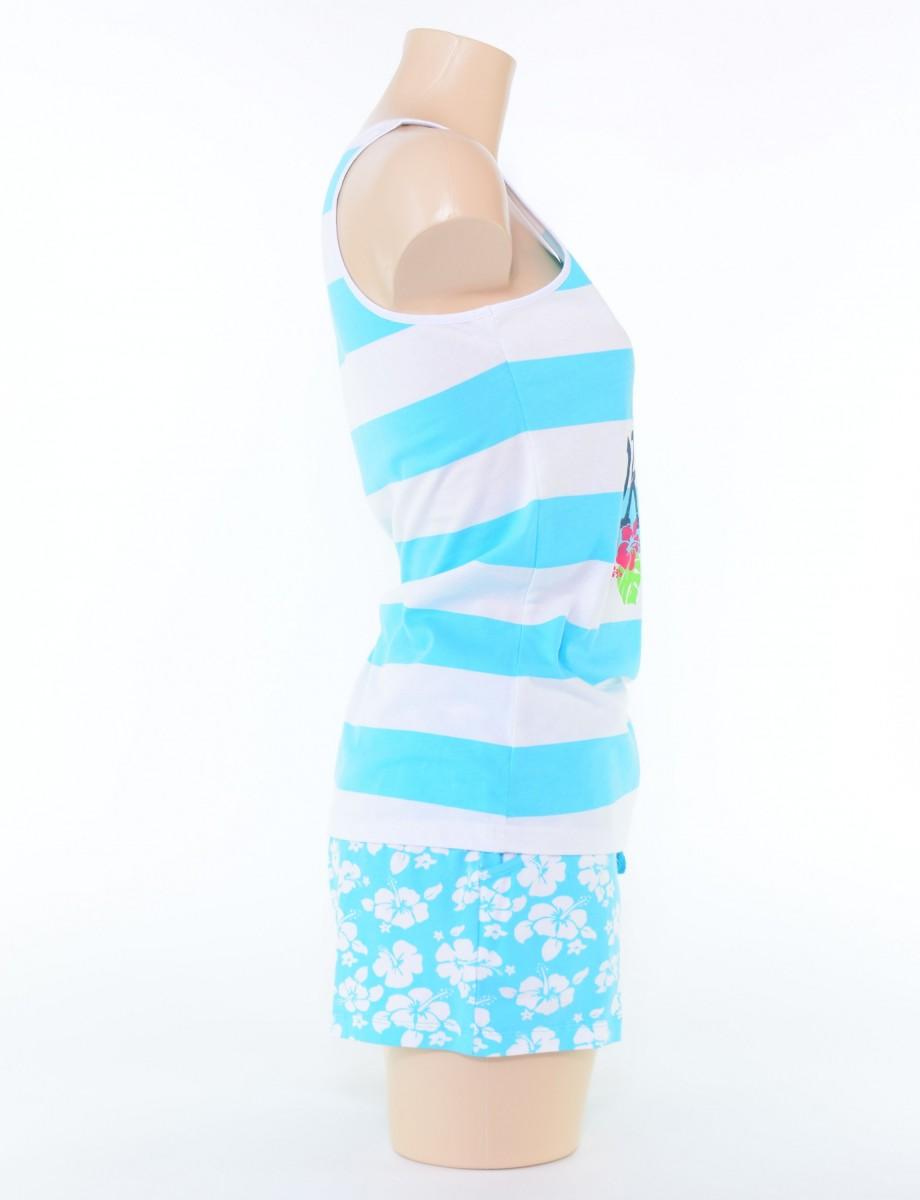 Пижама женская LP24335
