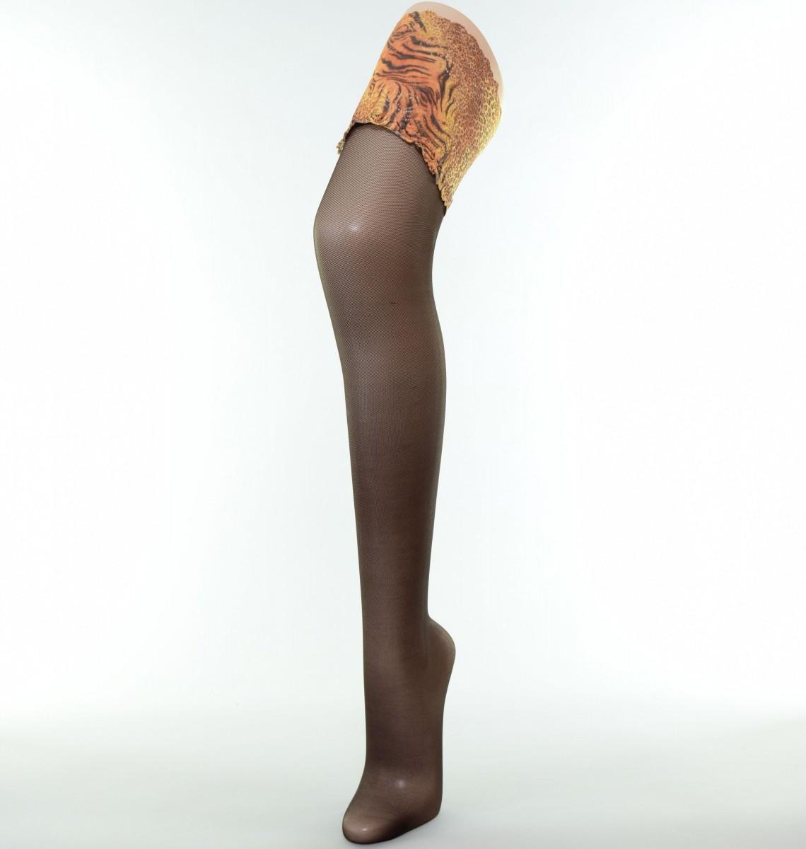 Cioccolatino цвет moro2